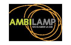 ambilamp-logo