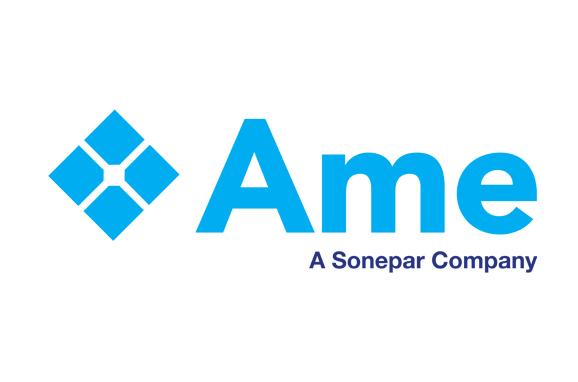 logo-AME