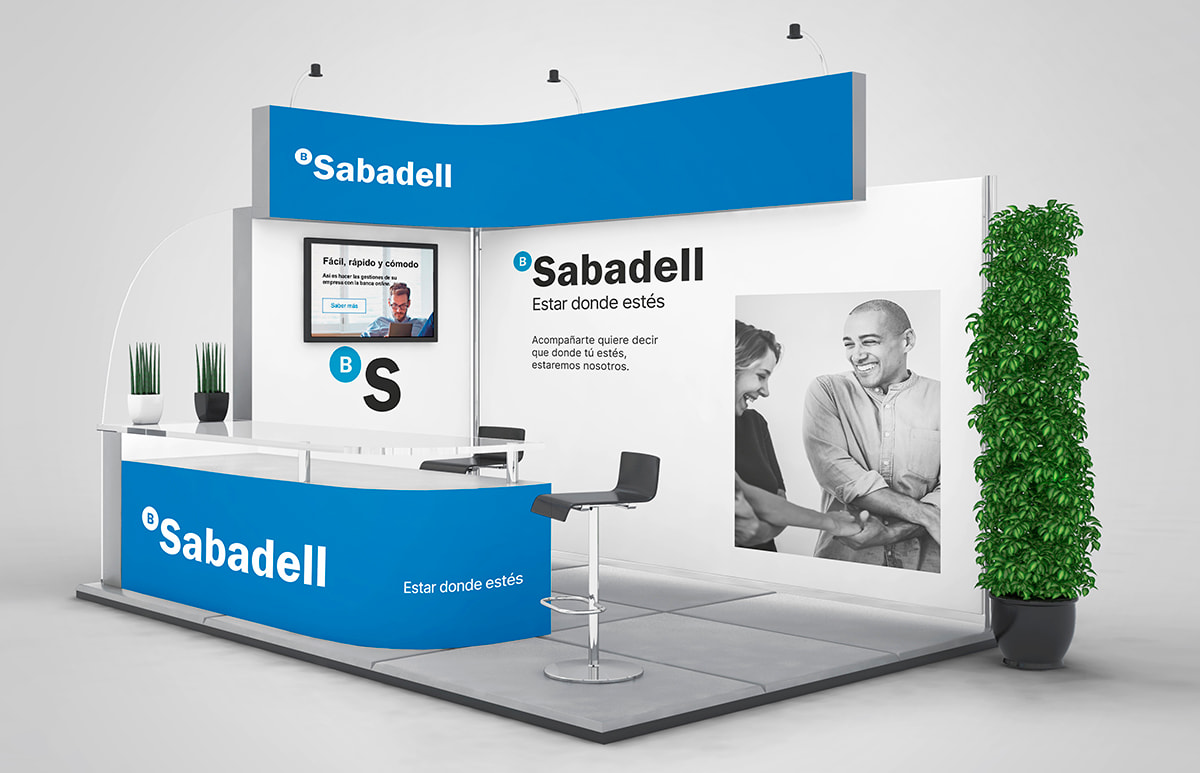 bancosabadell_stand_pl