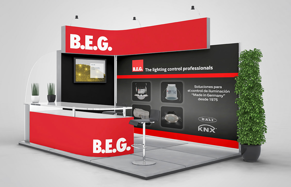 beg_stand_pl