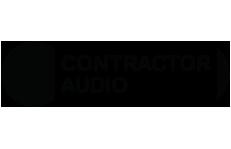 contractor-audio-logo
