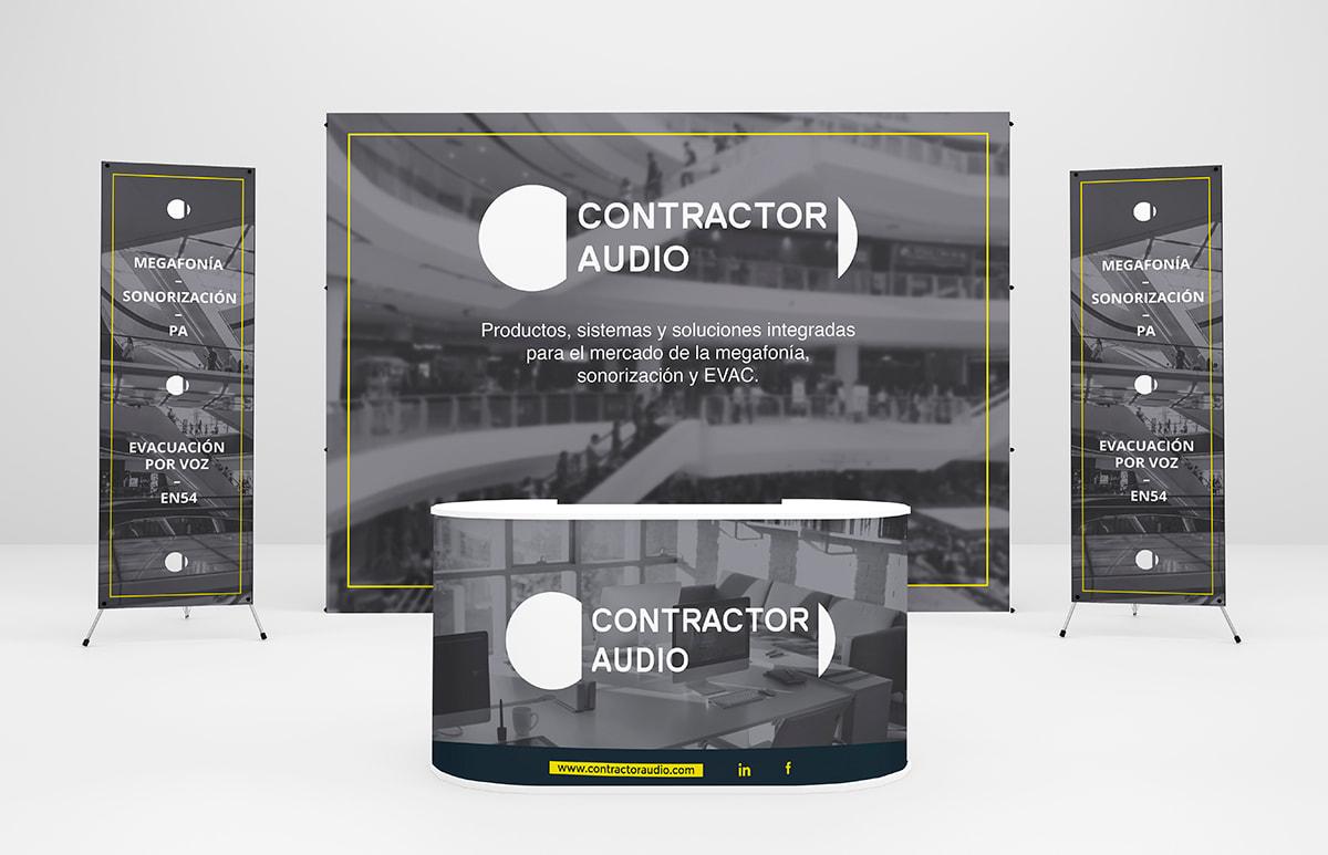 contractoraudio_stand_b