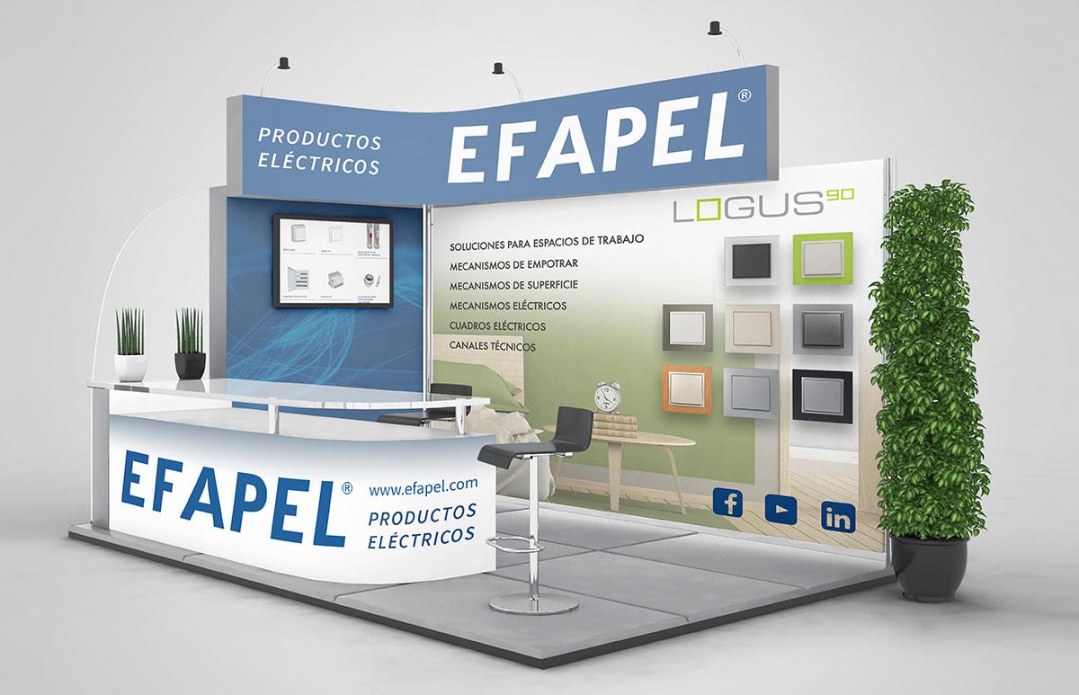 efapel_stand_pl