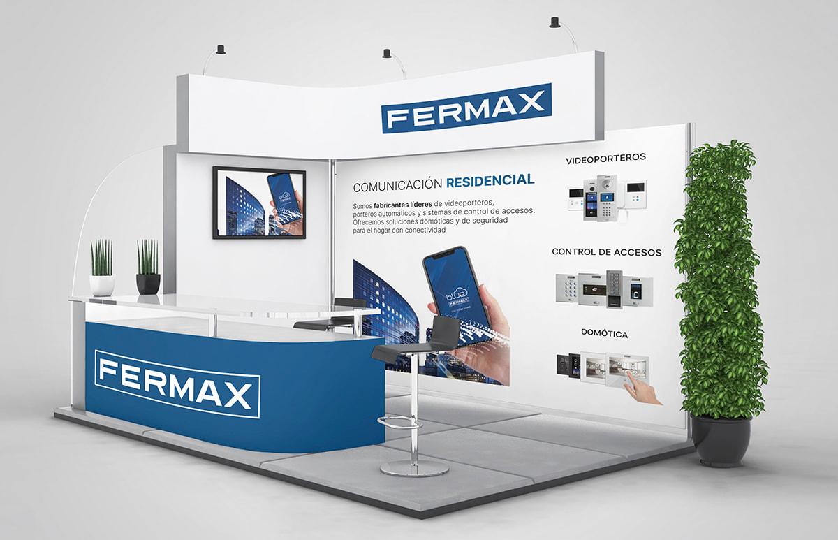 fermax_stand_pl