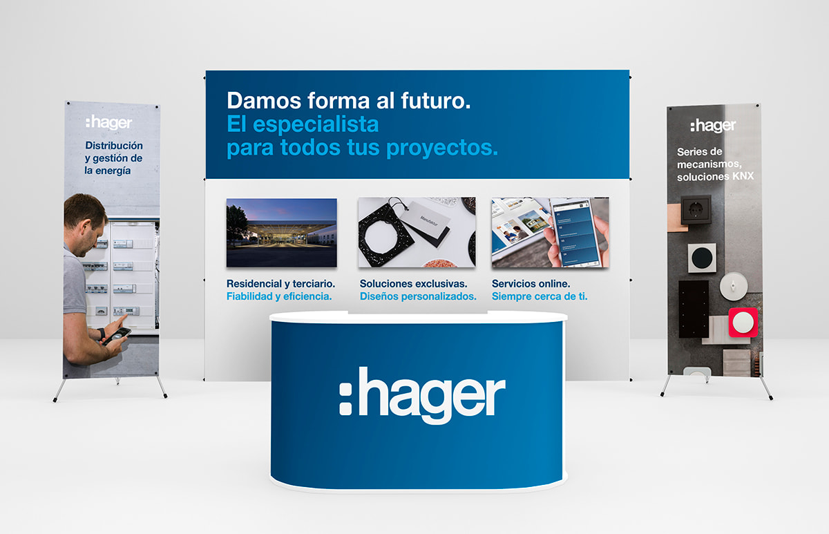 hager_stand_b