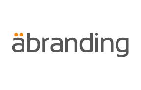 logo_abranding