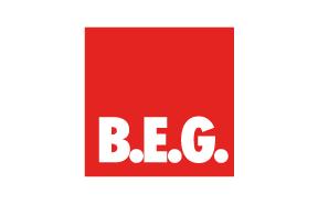 logo_beg