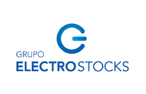 logo_grupo-electro-stocks