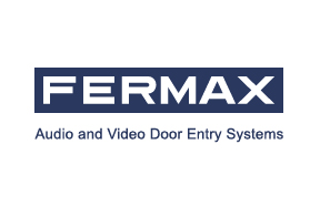 logo_fermax