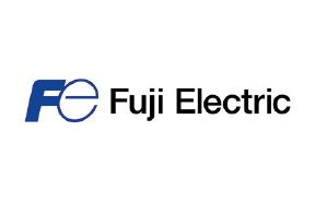 logo_fuji-electric