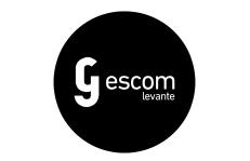 logo_gescom