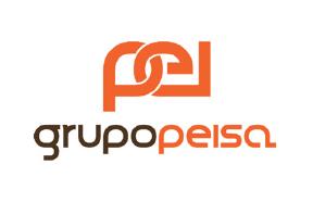 logo_grupo-peisa
