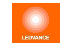 logo_ledvance