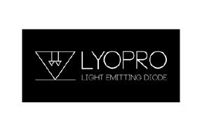logo_lyopro