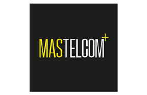 logo_mastelcom