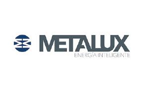 logo_metalux
