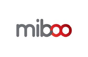 logo_miboo