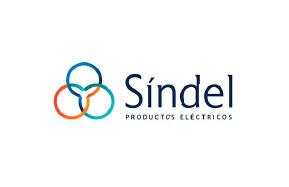 logo_sindel