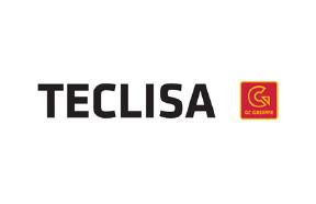 logo_teclisa