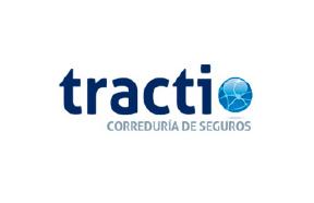 logo_tractio
