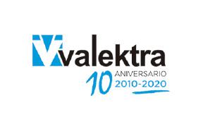 logo_valektra