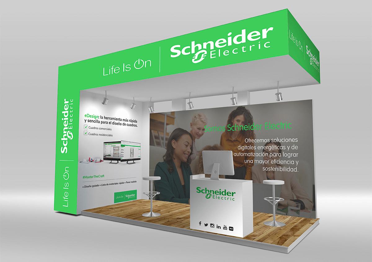 schneider_stand