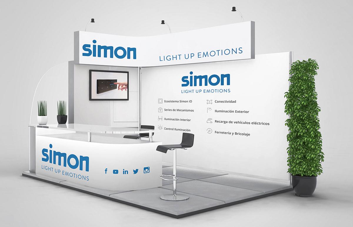 simon_stand