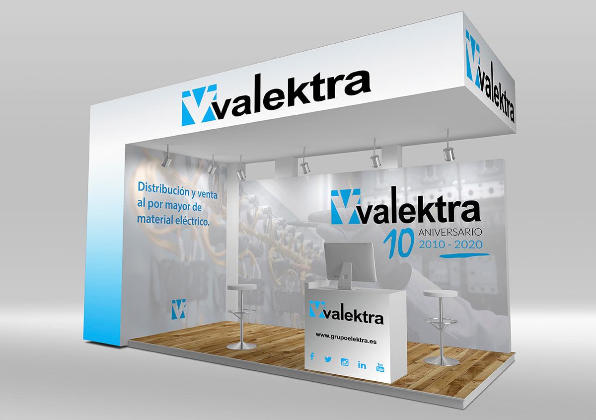 valektra_stand