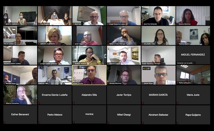 reunion_empresas_colaboradoras_DDi-D_aselec