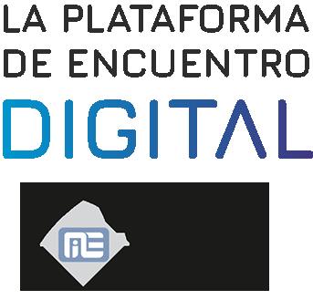 la plataforma de encuentro digital