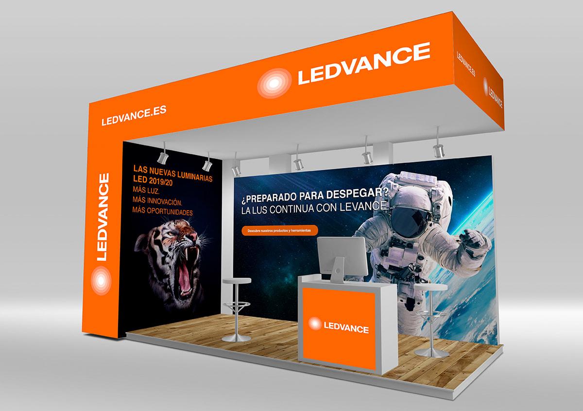 ledvance_stand_pr
