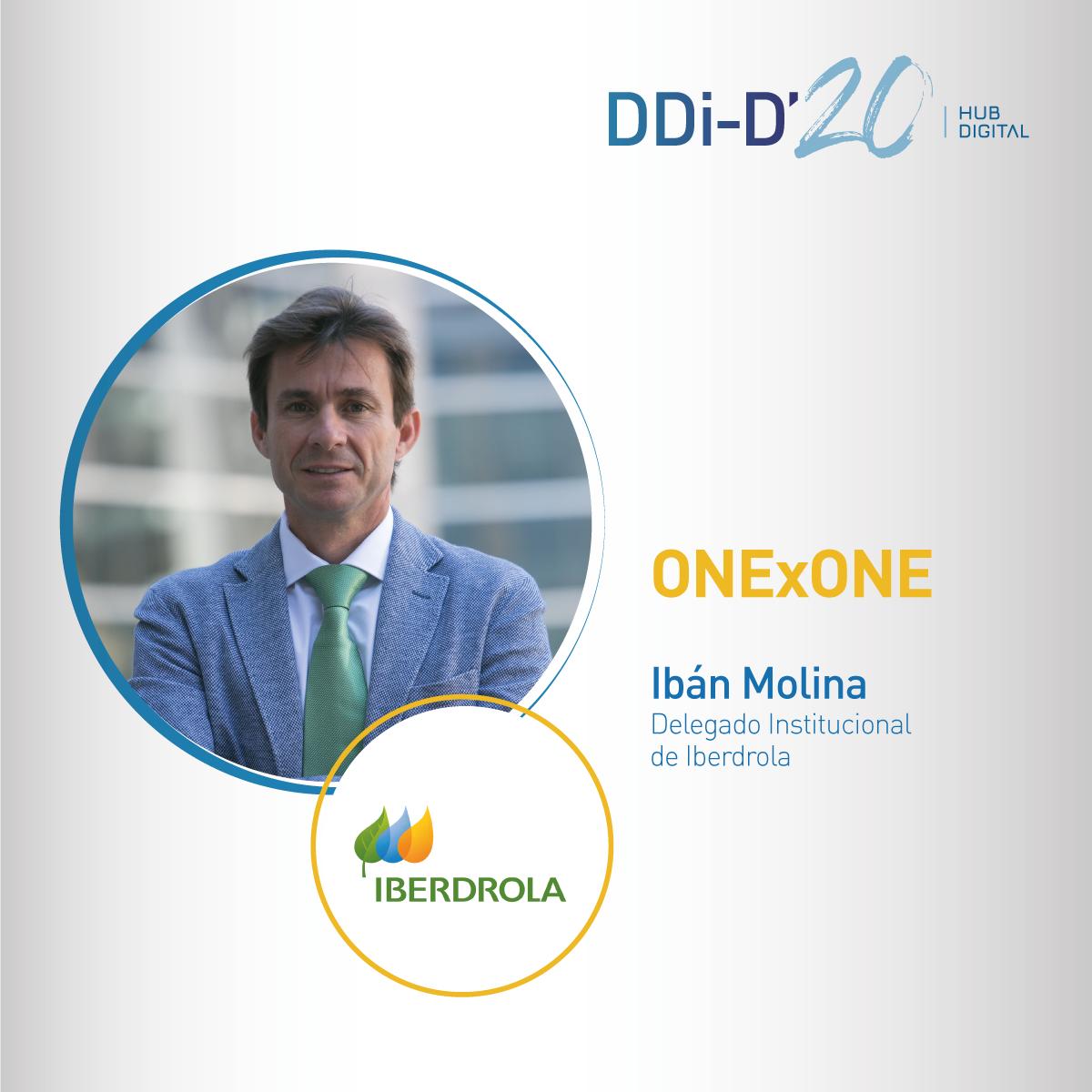 ONExONE_IBAN MOLINA