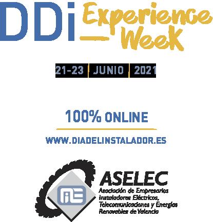 DDi-ExperienceWeek
